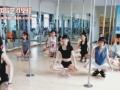 三明成人没基础专业舞蹈教练演员培训包学会学好包分配