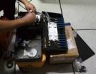杭州承接各种大小光纤熔接工程-光纤熔接施