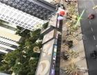 房山良乡大/学城地/铁 首创紫悦台 一手商铺可做餐