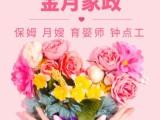 深圳保姆,月嫂,育婴师,护工服务