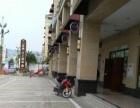 滨江路贵博江上明珠 66m²优质门面出售