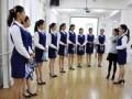 北京正规的酒店管理培训班在哪
