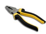 【供应】家用礼品组套工具 多功能12件套家用组合工具 量大从优