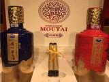 武汉高价回收五粮液茅台酒回收茅台瓶子拉菲瓶子