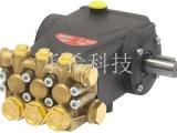 高压柱塞泵 进口 INTERPUMP英特 E2B1713