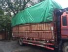 重庆6.8米大货车出租 江北 渝北 渝中沙坪坝