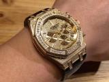 哪里可以买到高仿品牌手表?