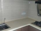 海丝景城附近 明光花园 3室2厅134平米 精装修 押一付三