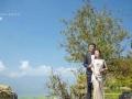 婚纱摄影 新娘跟妆 婚礼跟拍 婚纱礼服租售 婚纱照旅拍