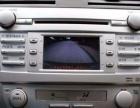 丰田凯美瑞2011款 凯美瑞 2.4 自动 240G 豪华型周年
