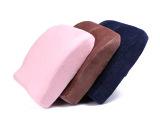 两用型腰垫办公室居家座椅腰靠汽车靠垫保护