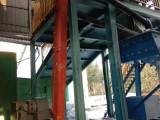 鋼球自動提升機選礦廠鋼球自動提升解決了選礦廠鋼球添加難題