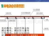 定做电动横幅北京订做电动升降横幅海淀批发电动横幅