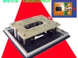 东莞实力的焊接治具创造辉煌欢迎指点