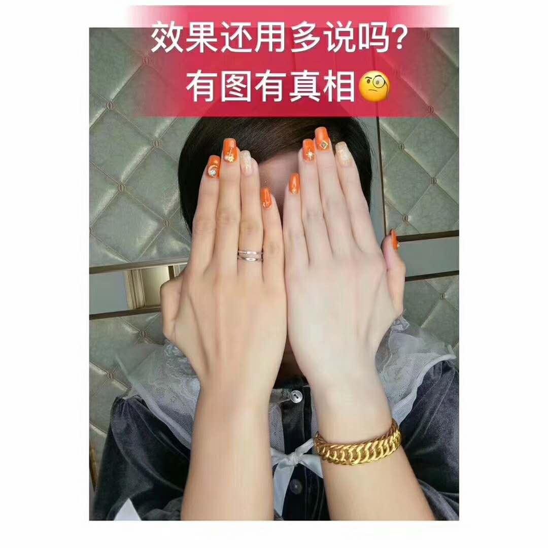 陕西榆林子洲县美颜秘笈素颜霜适合什么年龄?