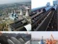 山东潍坊市昌乐县二手矿山机械回收-废旧矿山机械回收