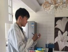 甲醛怎么检测|怎么知道新房甲醛含量|装修多久能入住