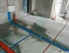 扬州专业疏通清洗市政管道,化粪池清理,吸粪.