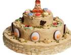 纽罗宾蛋糕加盟前景怎么样?加盟流程有哪些?