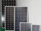 太阳能电池板厂家 光伏太阳能板 太阳能电池组件 太阳能电池系统