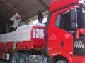 桂林物流、专业回程车调度、整车货运全国