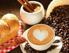 太平洋咖啡加盟费多少,太平洋咖啡