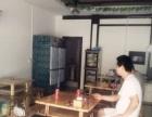 大渡口区新山村烧烤店转让个人