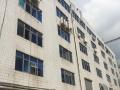 西乡黄田107国道边楼上3150平米带装修厂房出租