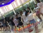 杭州学舞蹈哪里好