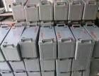 深圳机械设备回收 广州工厂设备回收 深圳废电池回收