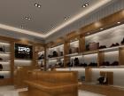 专业办公设计、店面设计、装修工程、
