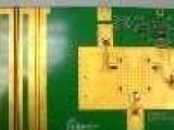 供应盐田区专业回收电子.电器.线路板.电子脚.铜针. IC等废品