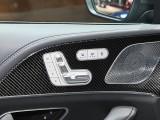 佛山2020款奔驰GLE350加改装抬头显示和前排通风座椅