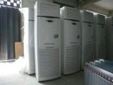 高价上门回收空调,中央空调,柜式空调,挂式空调