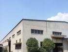 出租松阳工业园区临街1000平方厂房厂房
