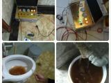北京清洗地暖公司朝陽清洗地暖海淀地暖清洗昌平專業地暖清洗