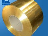 供应洛铜沈铜国标QSi3-1系列军工硅青铜带厂家直销科祥有色金属
