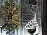 深圳学校食堂油烟管道清洗 大型油烟机清洗公司
