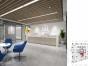 长沙公司注册 地址挂靠 芙蓉精装小面积办公室出租