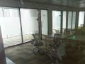 《天暄精房》(真实底价)红谷滩绿地精装写字楼仅48