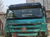 西藏豪沃驾驶室厂家 甘孜驾驶室壳子厂家价格