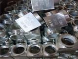 厂家直销气体高压管件 消防气体高压管件 管件气体弯头