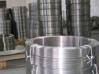 Delcrome 945-o高温耐磨焊丝堆焊高炉加料槽板闸阀
