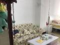 兴安名城附近金域华府精装修一室一厅家具家电齐全拎包入住