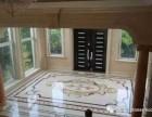 别墅酒店装修用花岗石 大理石板