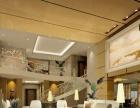 北京家装服务通州装修打隔断 吊顶 铺地砖 粉刷墙面