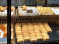 台湾拔丝糕加盟 蛋糕店 投资金额 1万元以下