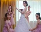 200元婚礼跟拍婚礼摄像