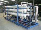 张家口矿化水设备加工厂