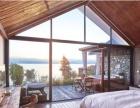 阳光房私人定制,给你高品质居家体验